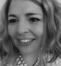Drei Fragen an … Buchmarketing-Expertin Tanja Rörsch