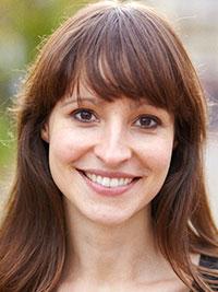 Drei Fragen an … Literaturagentin Hanne Reinhardt