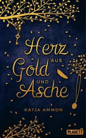 Verlag gesucht – Verlag auf www.deintextdeinbuch.de gefunden!