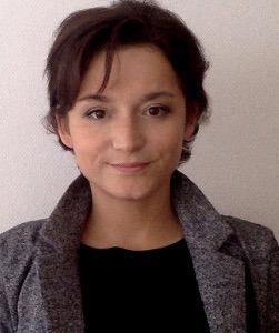 Drei Fragen an … Lektorin und e-ditio-Gründerin Denise Sudau